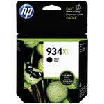 Consommable compatible HP 934XL / C2P23AE.
