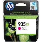 Consommable compatible HP 935XL / C2P25AE.