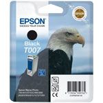Consommable compatible Epson T007.