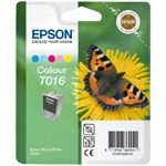 Consommable compatible Epson T016.