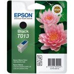 Consommable compatible Epson T013.