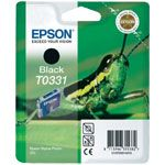Consommable compatible Epson T0331.