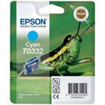 Consommable compatible Epson T0332.