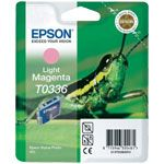 Consommable compatible Epson T0336.