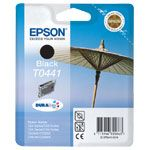 Consommable compatible Epson T0441.
