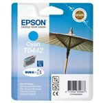 Consommable compatible Epson T0442.