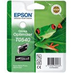 Consommable compatible Epson T0540.