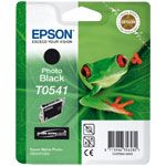 Consommable compatible Epson T0541.