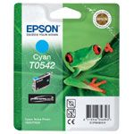 Consommable compatible Epson T0542.