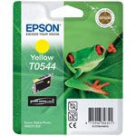 Consommable compatible Epson T0544.