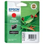 Consommable compatible Epson T0547.