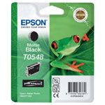 Consommable compatible Epson T0548.