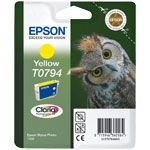 Consommable compatible Epson T0794.