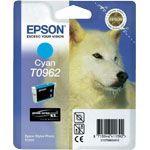 Consommable compatible Epson T0962.