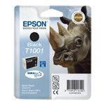 Consommable compatible Epson T1001.