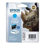 Consommable compatible Epson T1002.