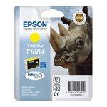 Consommable compatible Epson T1004.