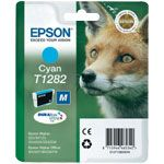 Consommable compatible Epson T1282 Renard.
