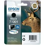 Consommable compatible Epson T1301.