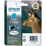 Consommable compatible Epson T1302.