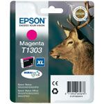Consommable compatible Epson T1303.