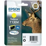 Consommable compatible Epson T1304.