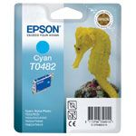 Consommable compatible Epson T0482.