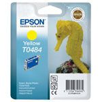 Consommable compatible Epson T0484.