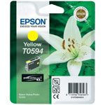 Consommable compatible Epson T0594.