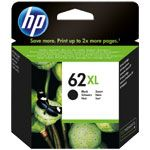 Consommable compatible HP 62XL / C2P05AE.