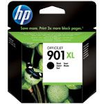 Consommable compatible HP 901XL / CC654AE.