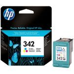 Consommable compatible HP 342.