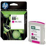 Consommable compatible HP 88XL / C9392AE.
