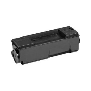 kyocera tk 55 toner compatible kyocera tk 55 pour fs 1920 noir. Black Bedroom Furniture Sets. Home Design Ideas