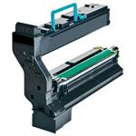 Consommable compatible Konica Minolta 1710582-001.