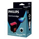 Consommable compatible Philips PFA-431.