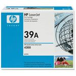 Consommable compatible HP Q1339A.
