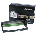 Consommable compatible Lexmark 12A8302.