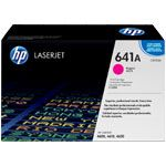 Consommable compatible HP C9723A.