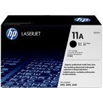 Consommable compatible HP Q6511A.