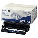 Consommable compatible Brother DR-5500.