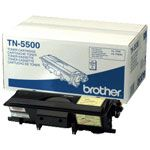 Consommable compatible Brother TN-5500.