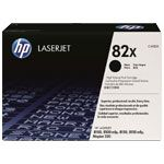 Consommable compatible HP 82X / C4182X.
