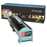 Consommable compatible Lexmark 00W84020H.
