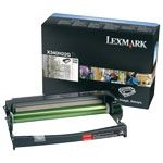 Consommable compatible Lexmark 0X340H22G.