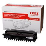 Consommable compatible OKI 09004391.