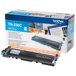 Brother TN-230C