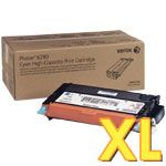 Consommable compatible Xerox 106R01392.