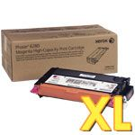 Consommable compatible Xerox 106R01393.