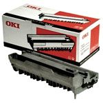 Consommable compatible OKI 09001042.